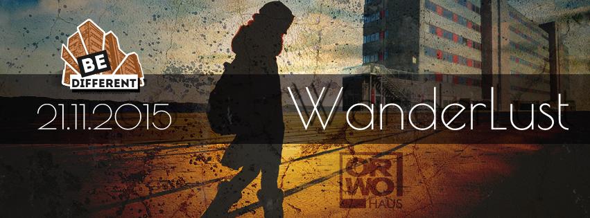 wanderlust-fb-header