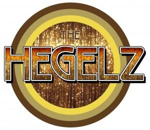Logo-Hegelz