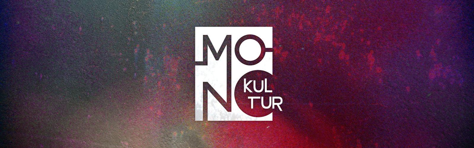 MonoKultur – LORELAY & LAURA GUIDI