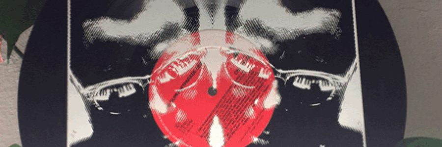 """""""Tag der Druckkunst"""" des BBK mit einer Veranstaltung im ORWOhaus"""