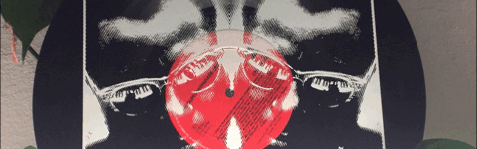 Tag der Druckkunst im ORWO